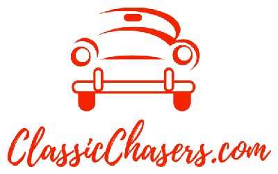 Classic Chasers